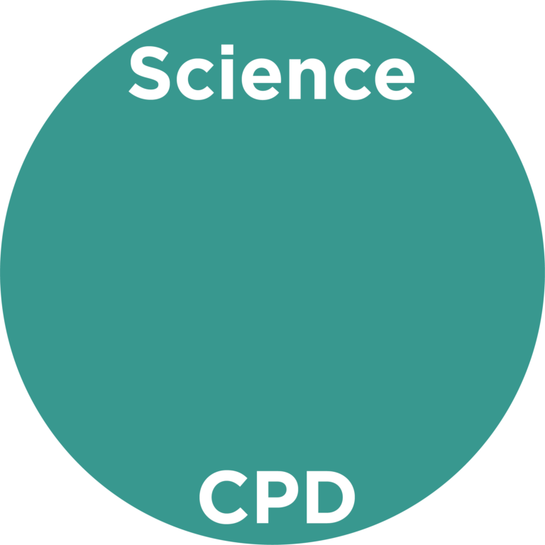 Science Subject Leaders & KS1 Practitioners