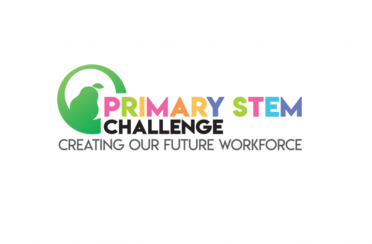 Worcestershire Primary STEM Challenge