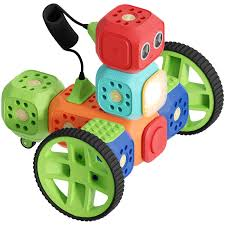 KS1 Coding and Robotics